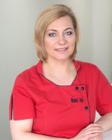 Dr. Kaja Lukk