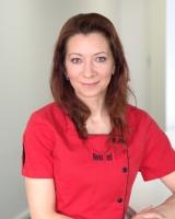 Dr. Jelena Kovš