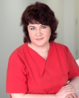 Assistent Žanna