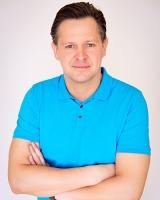 Dr. Sven Kalle