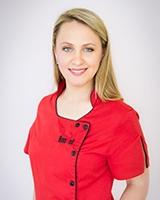 Assistent Liisa