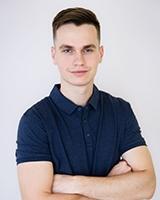 Dr.Aleksandr Tsurkan