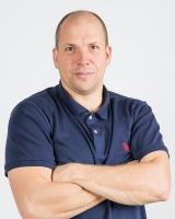 Dr. Martin Metspalu