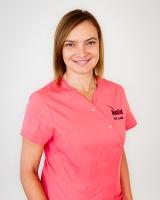 Dr Laila Luisk