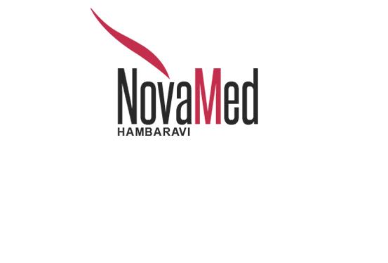 Hambaravi